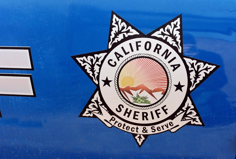 Police Car 3086.jpg