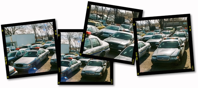 Police Car 3150.jpg