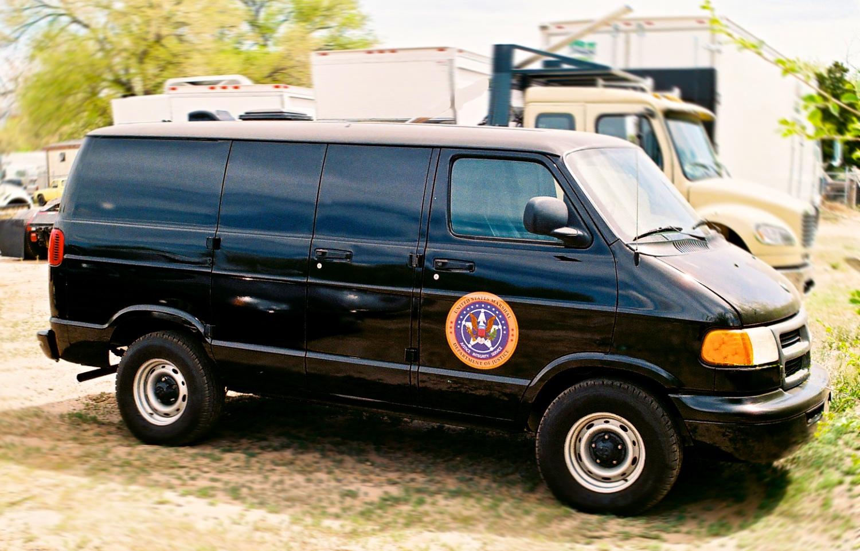 Van Police 3065.jpg