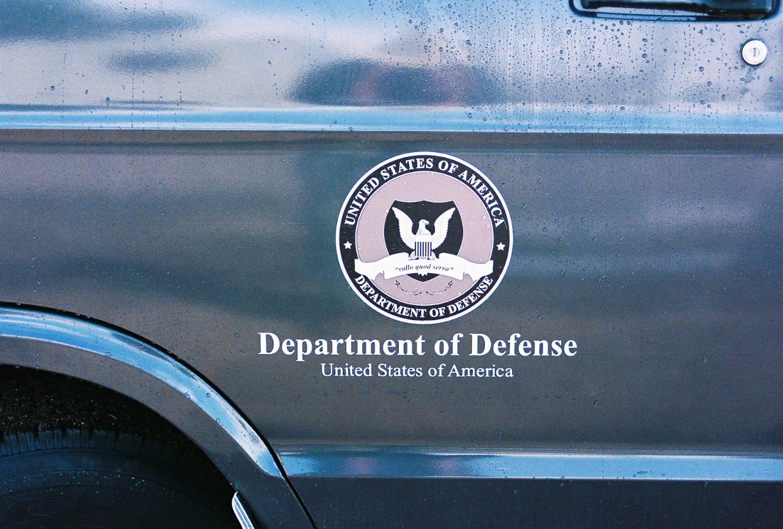 Van Police 3078.jpg