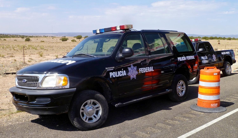 Vans Police 3295.jpg