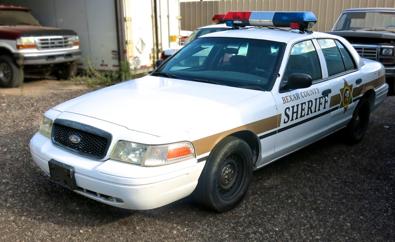 Police 3542.jpg