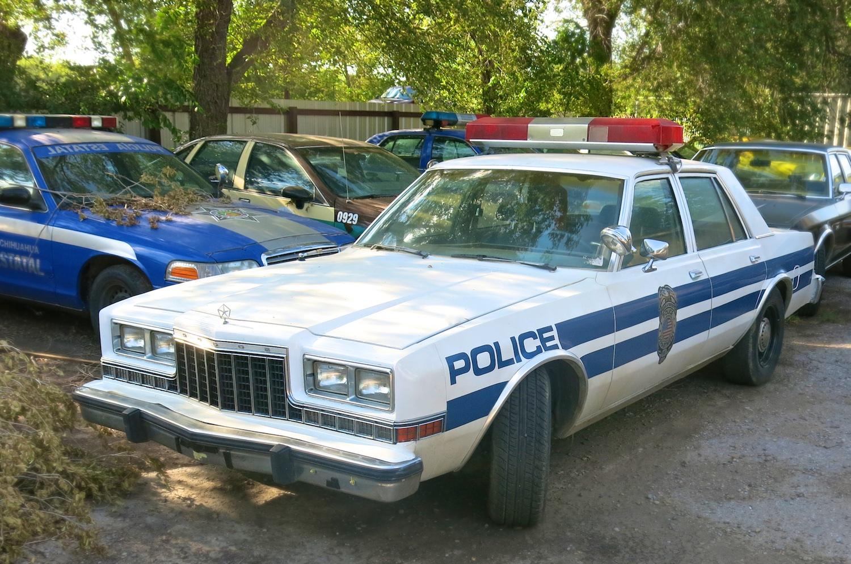 Police 3541.jpg