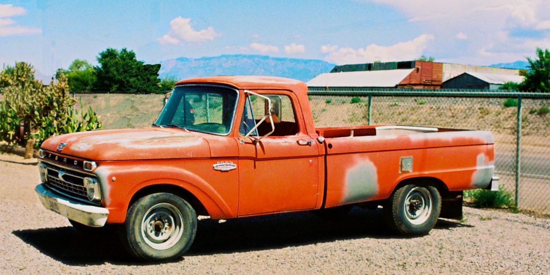 PickUp Truck 3547.jpg