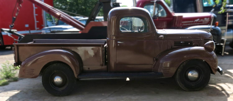 PickUp Truck 3562.jpg