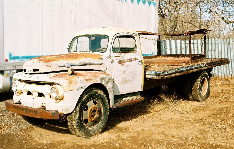 PickUp Truck 3550.jpg