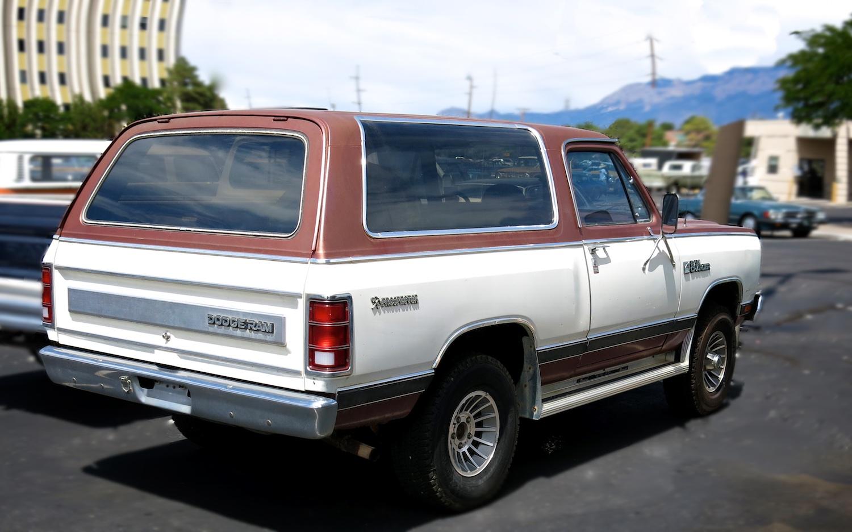 PickUp Truck 3564 (1).jpg