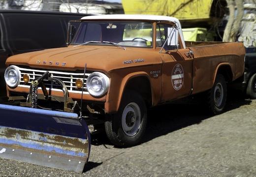 PickUp Truck 3579.jpg