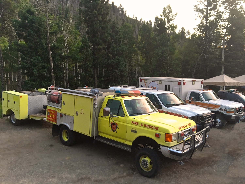Fire Emergency 3590.jpg