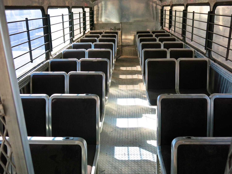 Bus Prison 3625.jpg