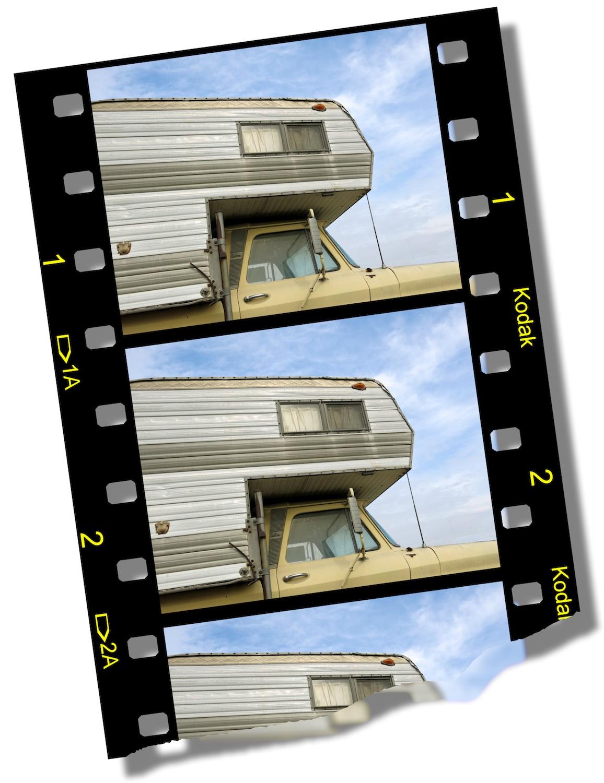 Vintage 60s Camper 3653.jpg