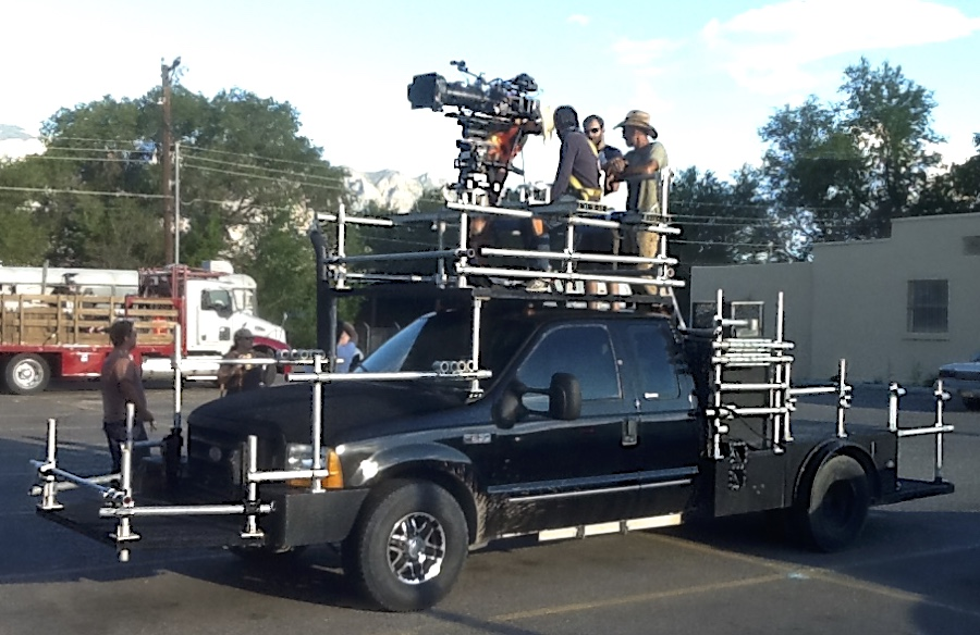 Camera Car SetUps DataB 4263.jpg