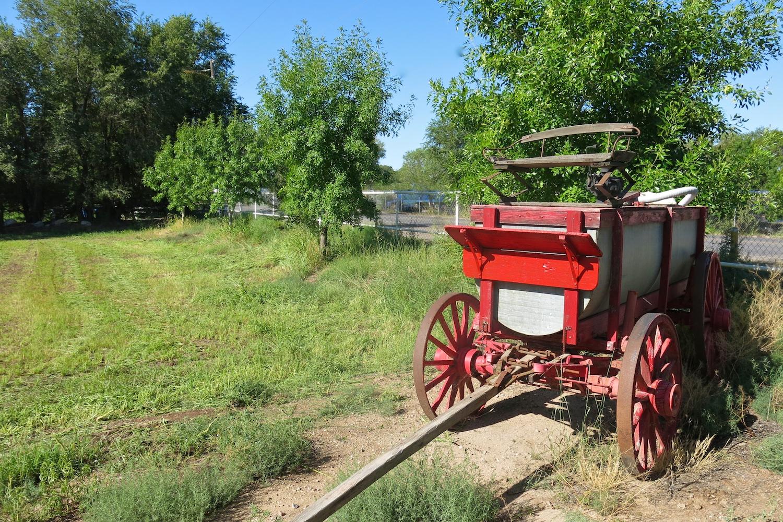 Wagon Water.jpeg