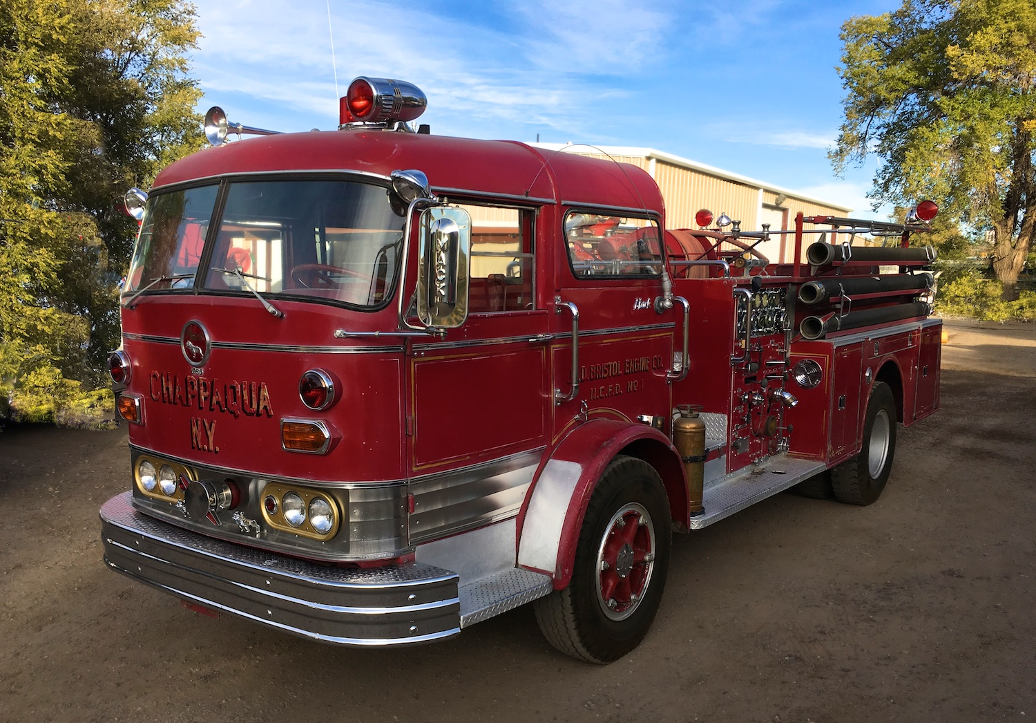 Fire Engine 6174.jpg