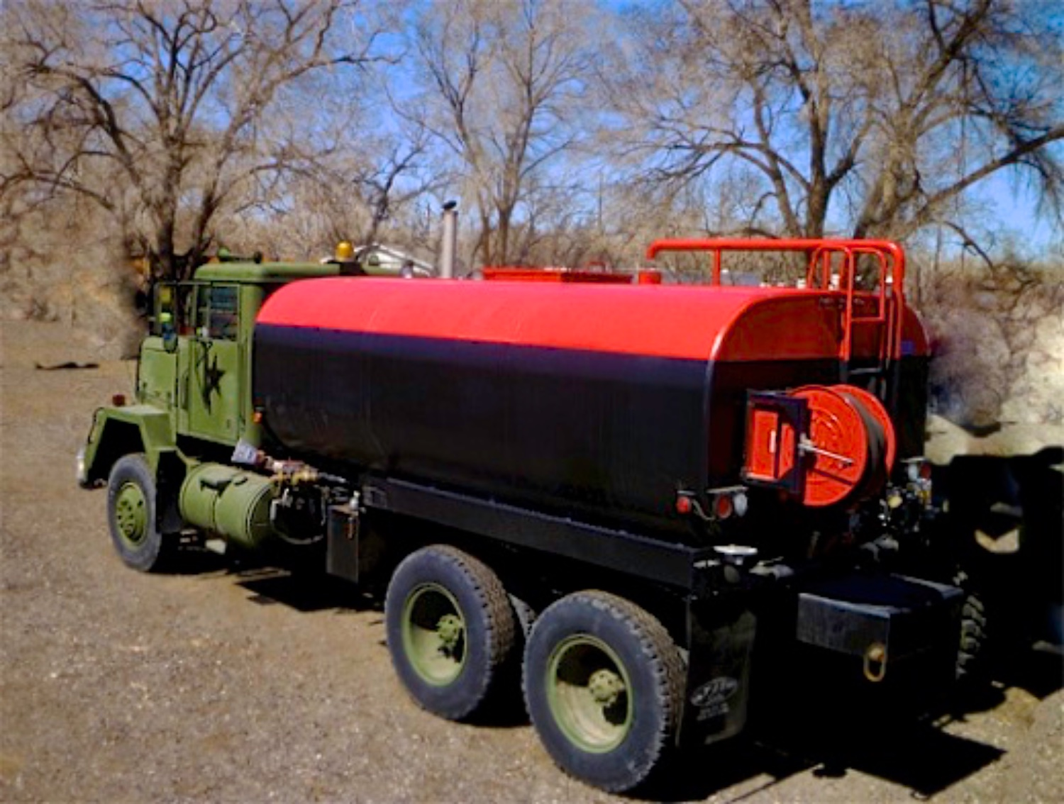WaterTruck 6383.jpg
