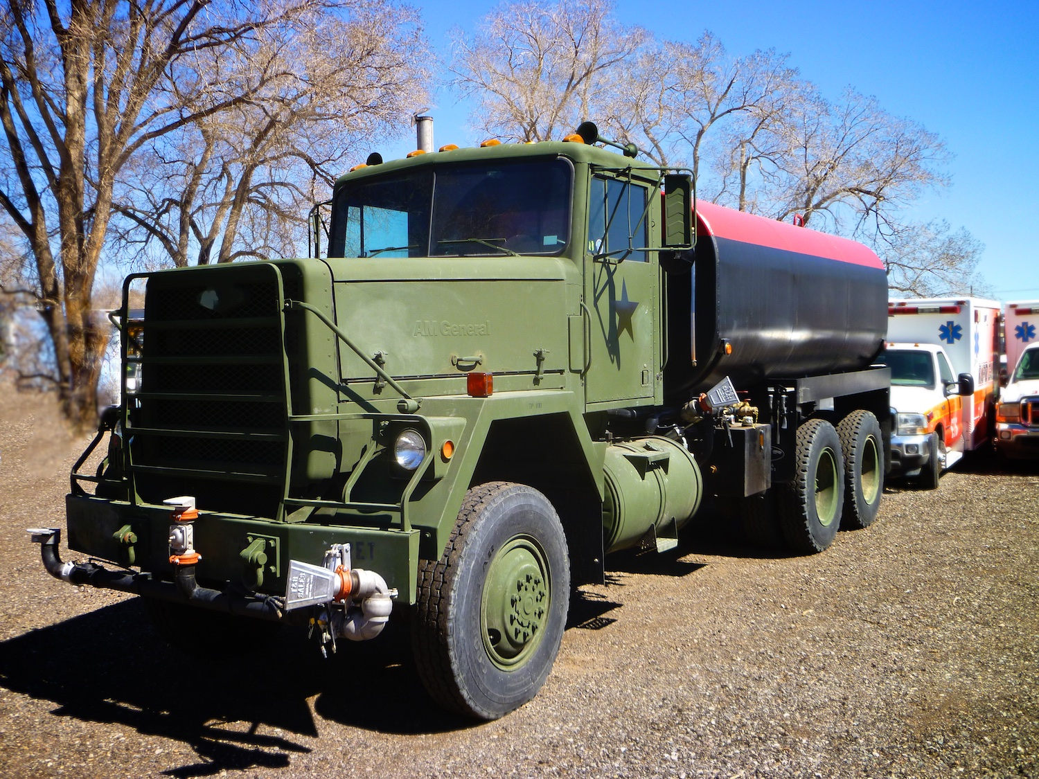 WaterTruck 6448.jpg