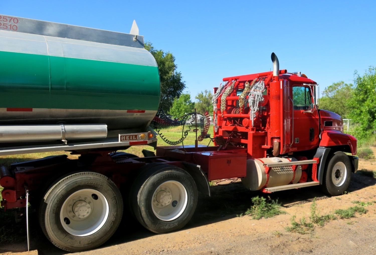 WaterTanker 1500 6479.jpg