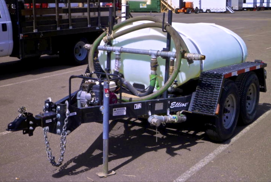 Water+Pump+Trailer+DataB+4285.jpg