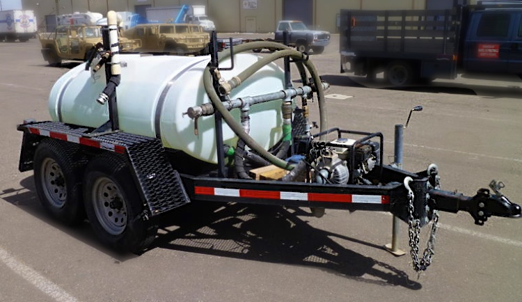 Water+Pump+Trailer+DataB+4286.jpg