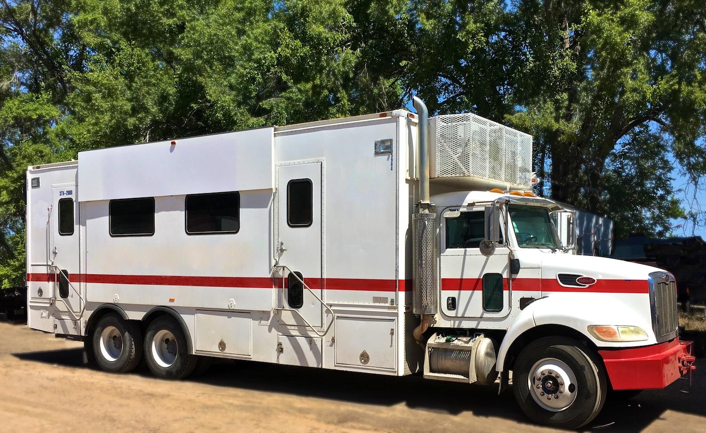 OFFICE Truck.jpeg