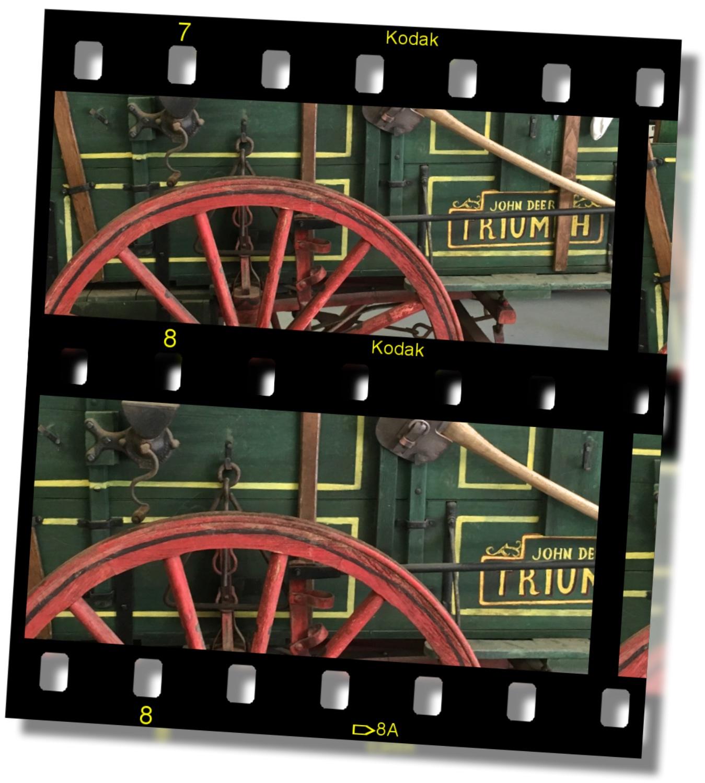 Chuck Wagon 6677.jpg