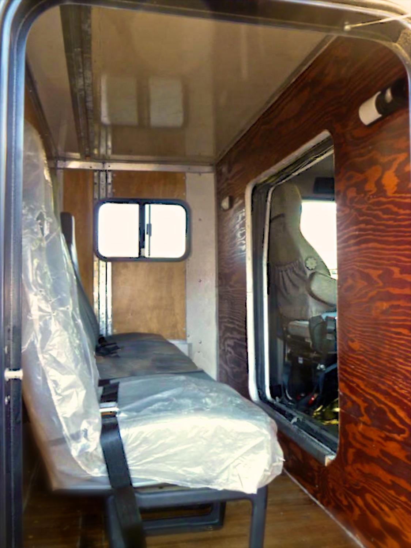 Cargo Van seats  6718.jpg