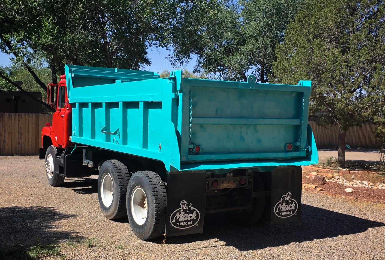 Dump Truck 6754.jpg