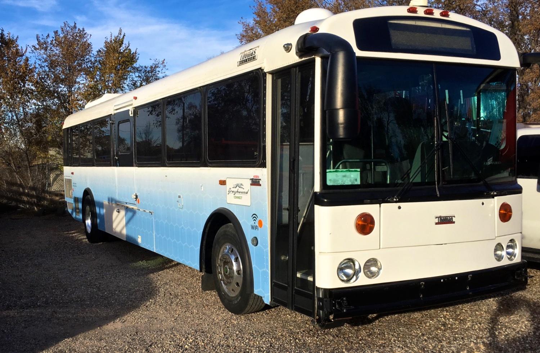 BUS 6785.jpg