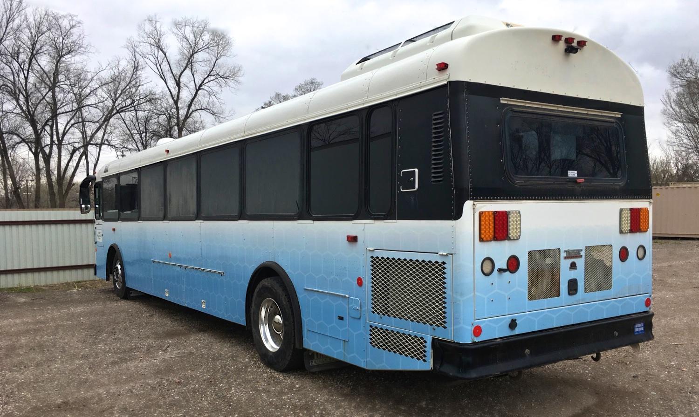 BUS 6787.jpg
