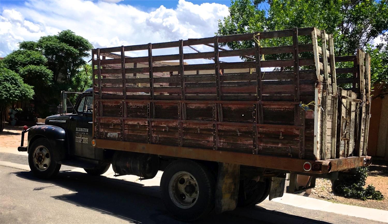 Cattle Truck 6816.jpg
