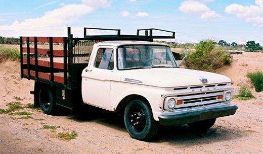 PickUp Truck 3576.jpg