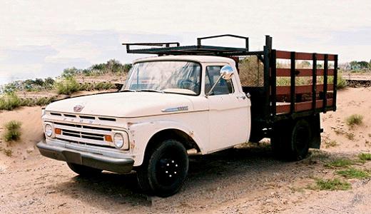 PickUp Truck 3577.jpg