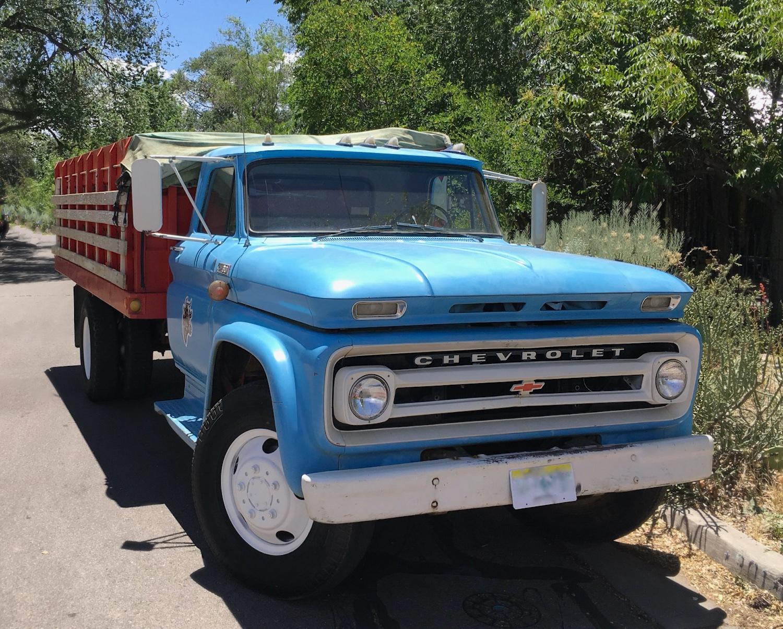 Cattle Truck 6816 (1).jpg