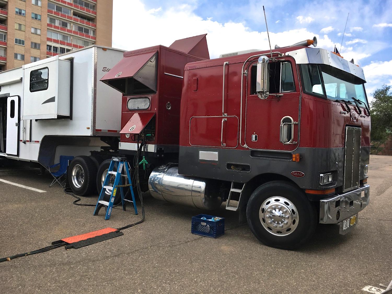 Generator Truck OnLoc 6822.jpg