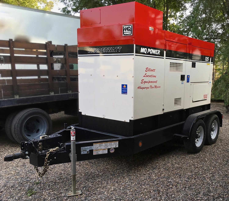 Generator 6824.jpg