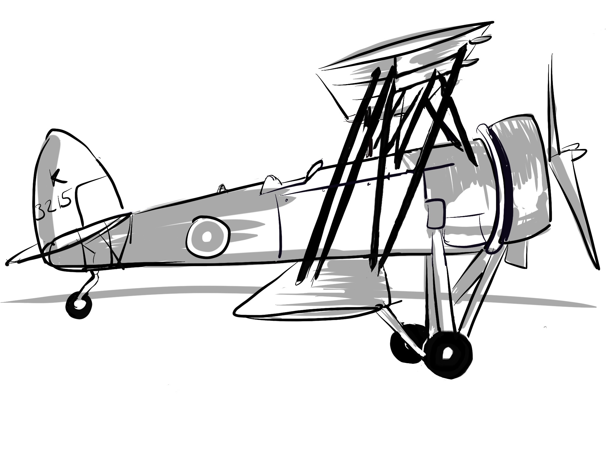 2018 digital illo biplane copy.jpg