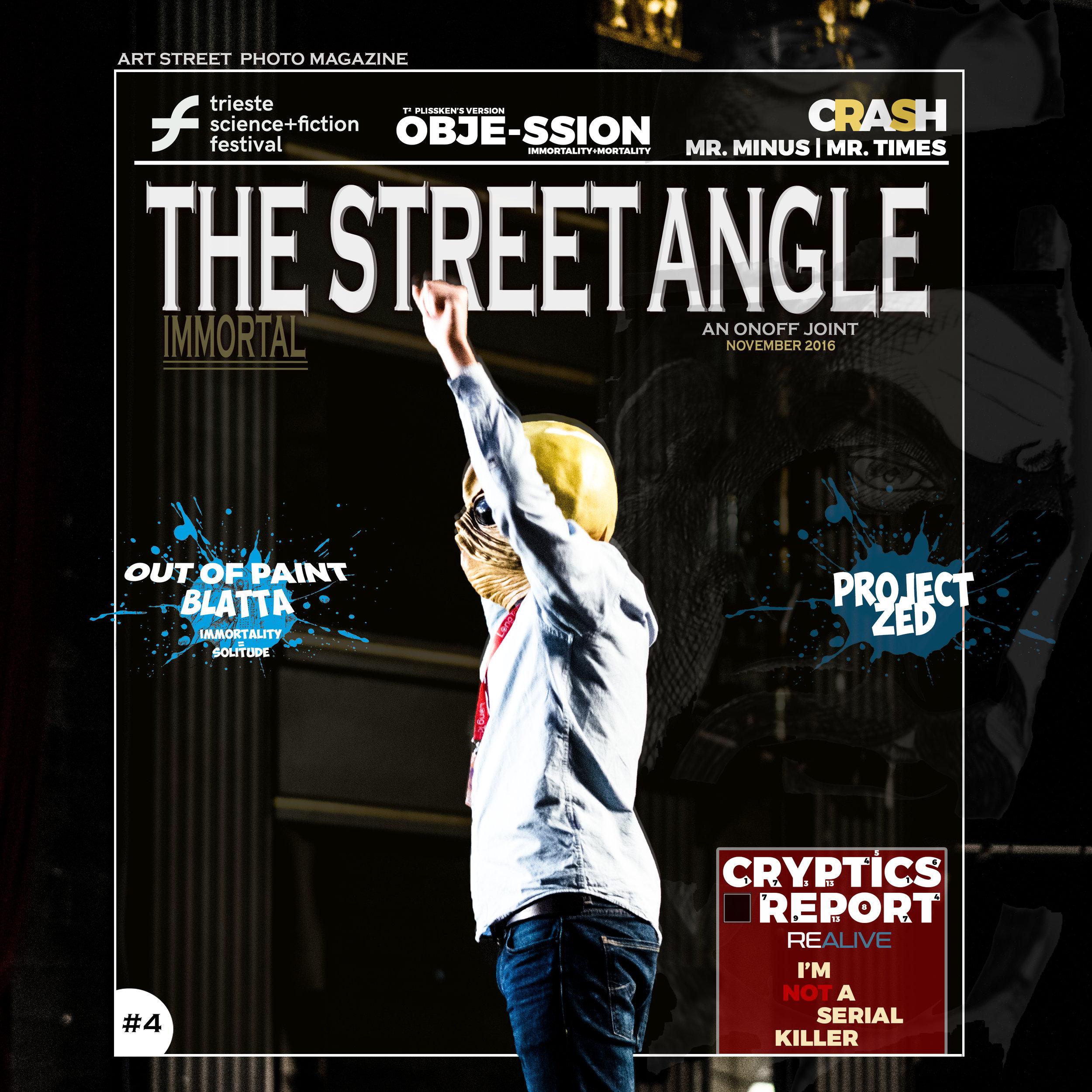 01 COVER#04 .jpg