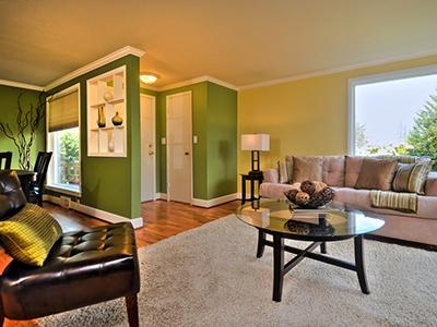 big-sound-homes-3837-93-seattle-real-estate-lr1