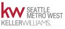 KW_Seattle_Metro_West_Logo
