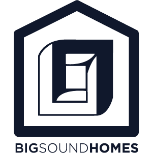 big-sound-homes-logo-Navy-300x300-web-3-01