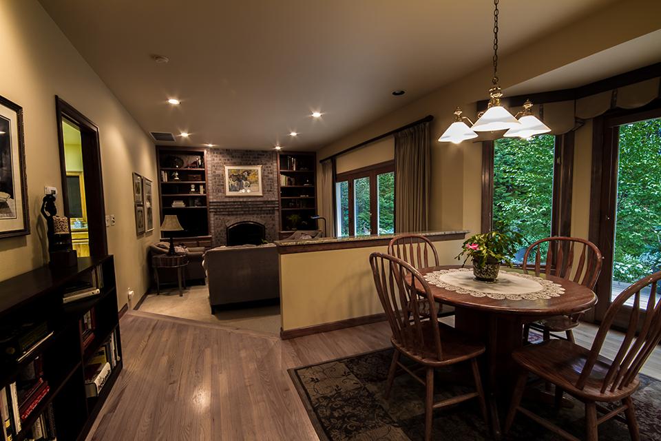 big-sound-homes-real-estate-ridge-home-listing-interior-web