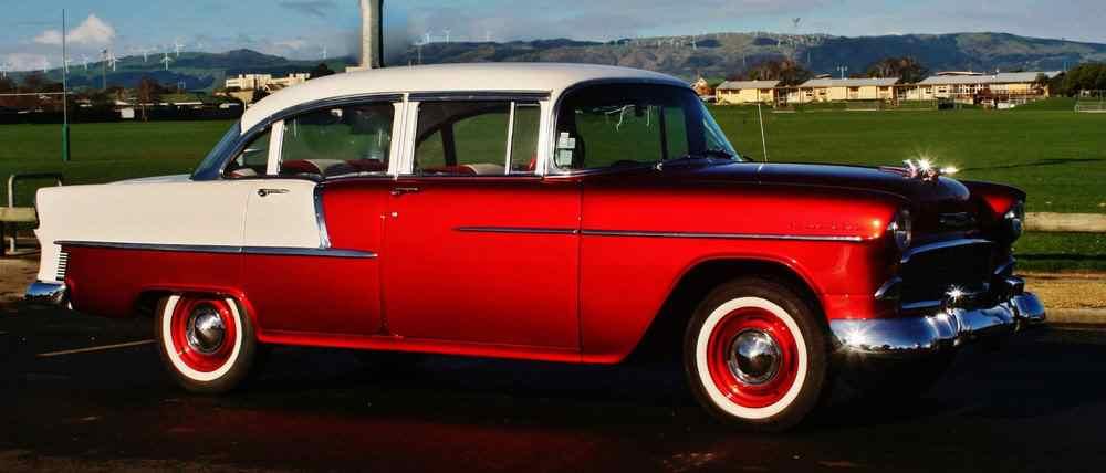 1955-Chevrolet-Bel-Air---Candy-Apple-Red-.jpg