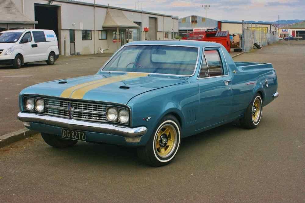 1968_HK_Holden_Ute_-Smash_Palace_Auto_Restorations.jpg
