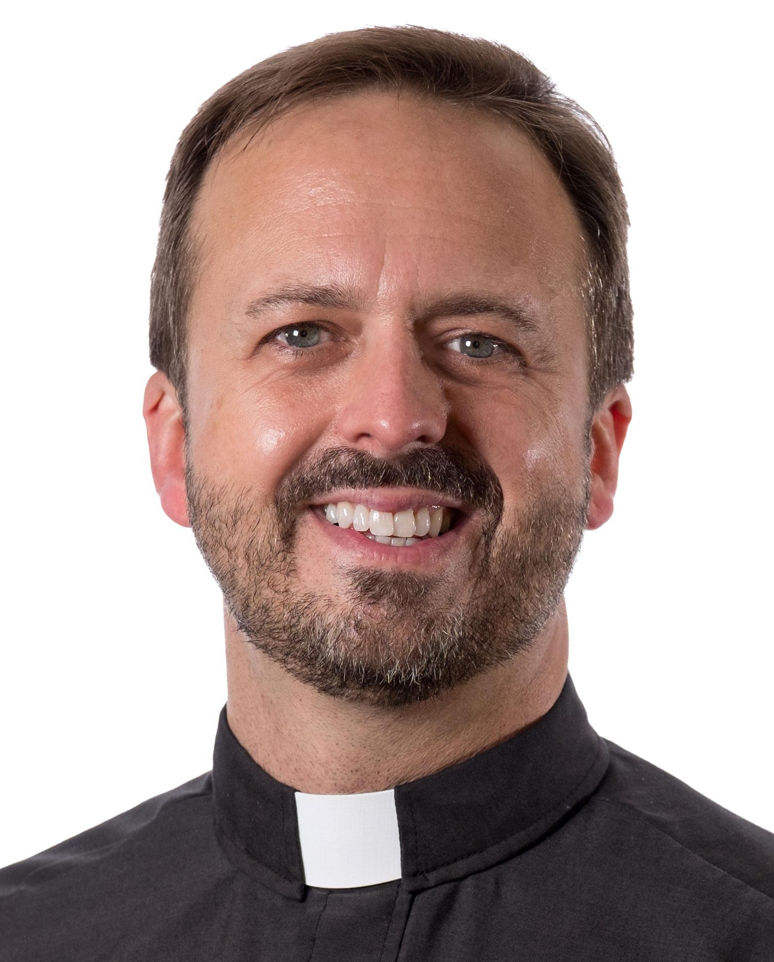 Rev.-Dr.-Edward-O.-Grimenstein.jpg
