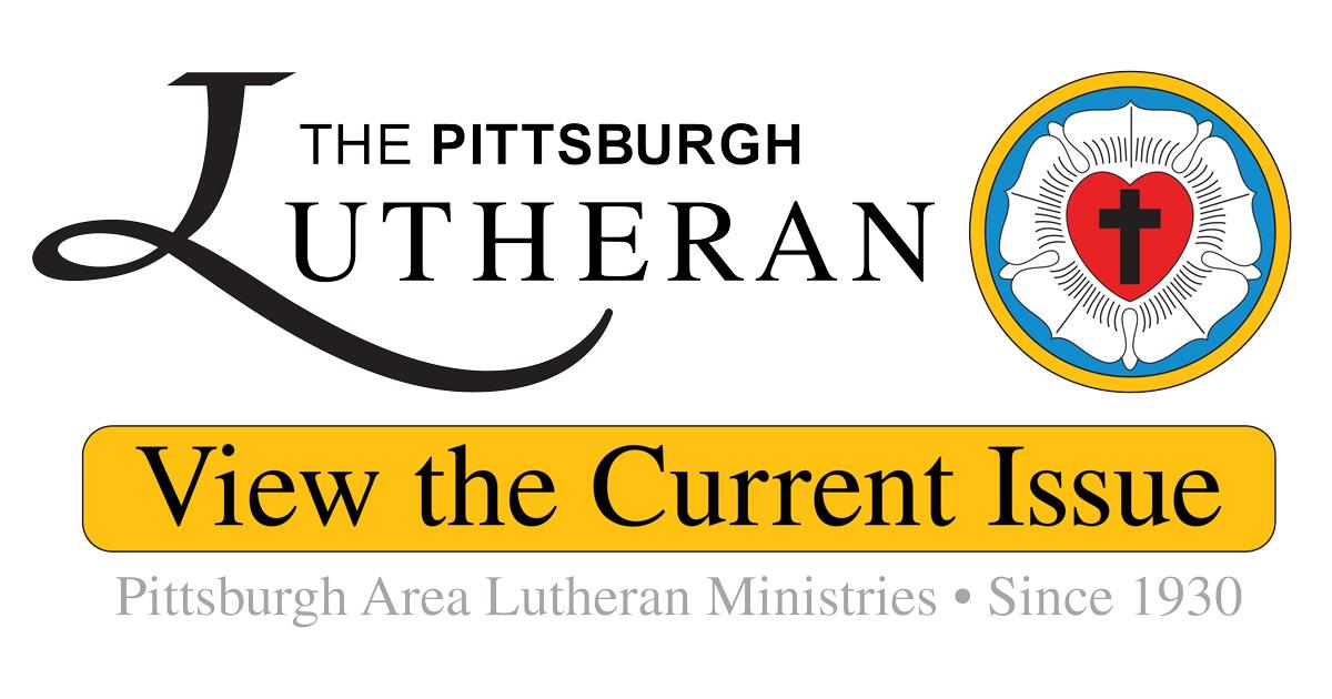 Lutheran-Banner.jpg