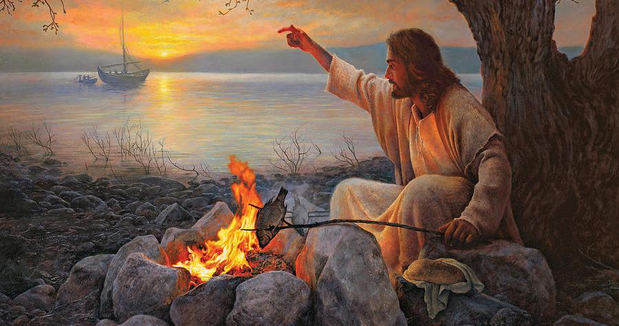 Jesus_cooking_fish.jpg