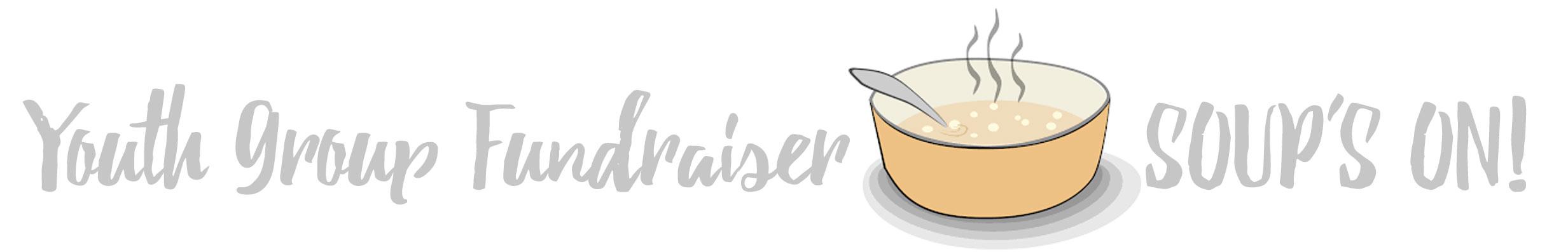 Soups-on-2.jpg