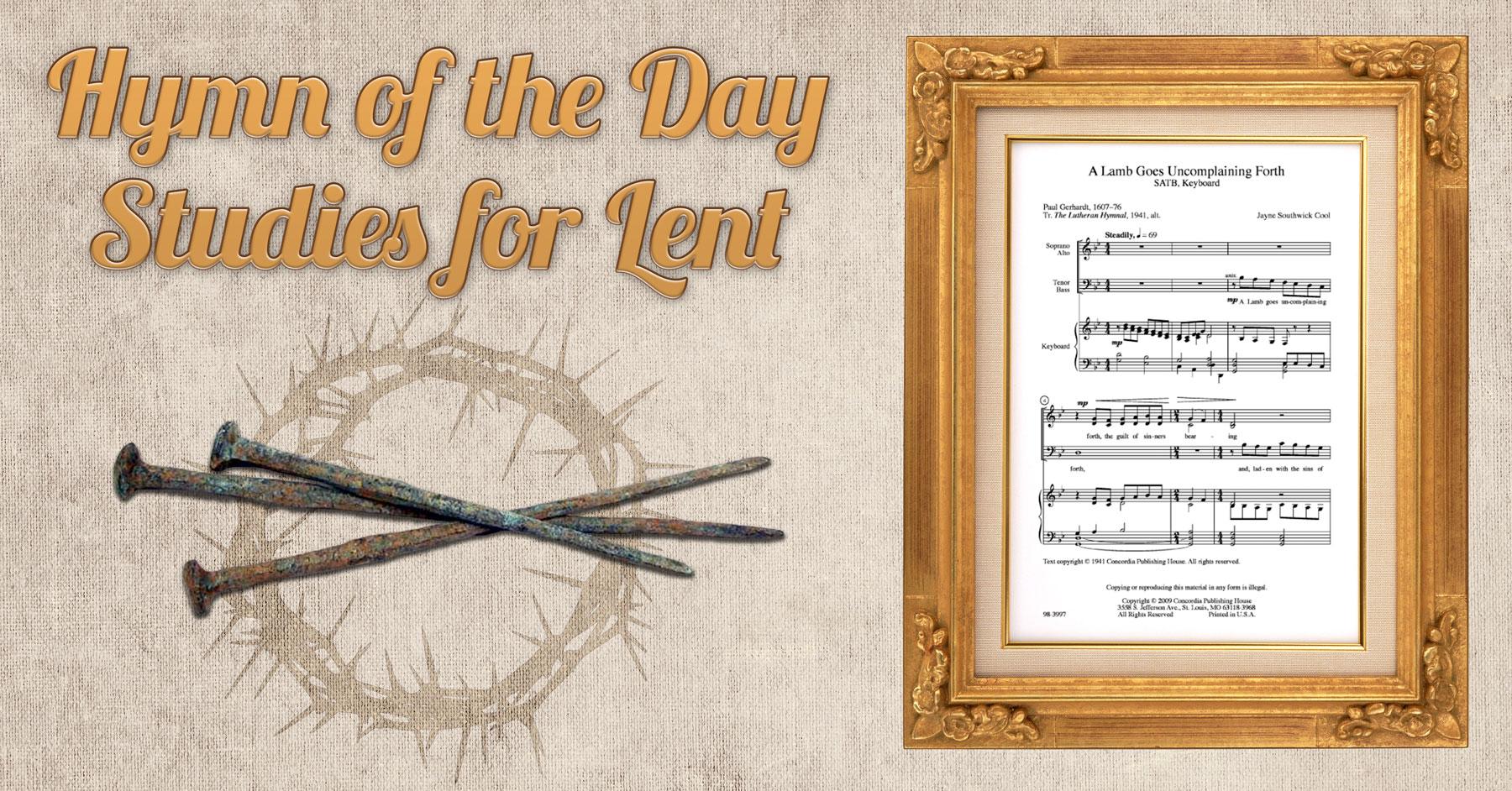 Lenten-Hymn-of-the-Day2019.04.12.jpg