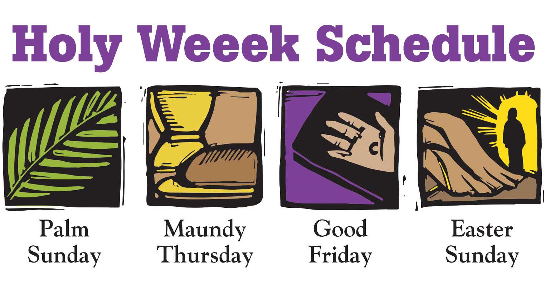 Holy-Week-Schedule.jpg