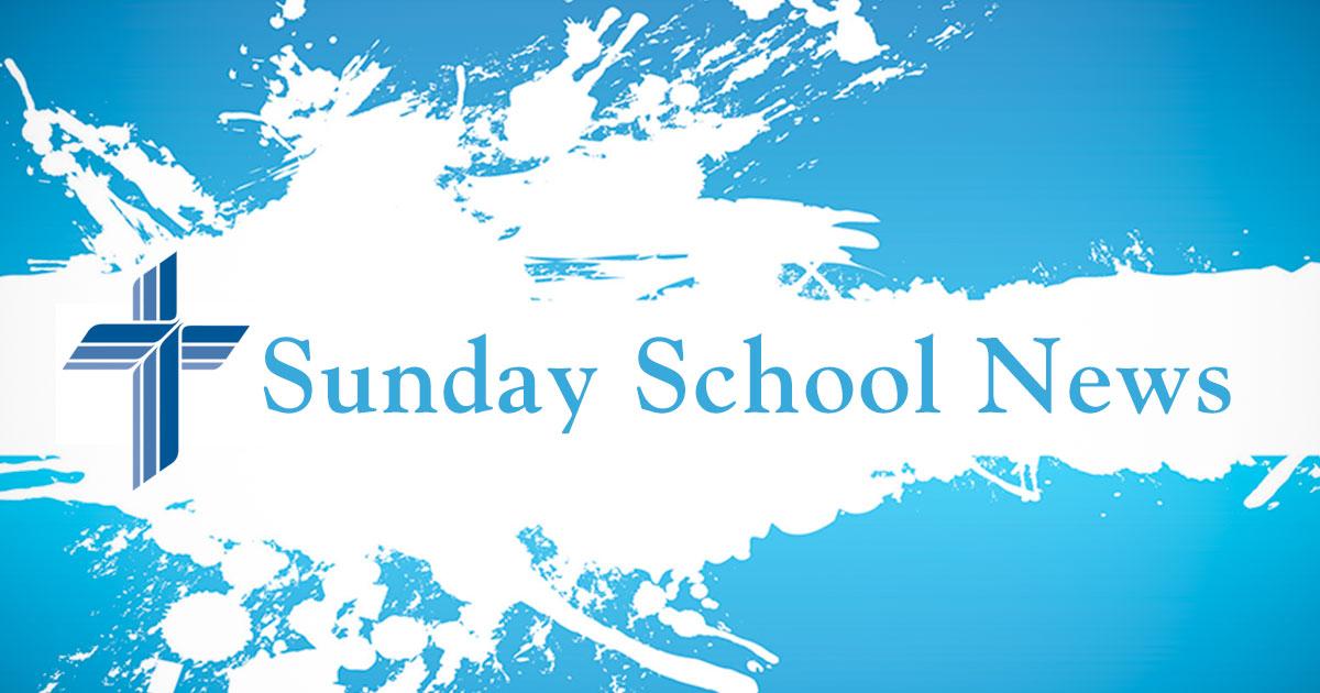 Sunday-school-news-2019.jpg